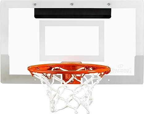 Spalding Slam Jam Board (56-099CNR) Tableros de Pared para ...