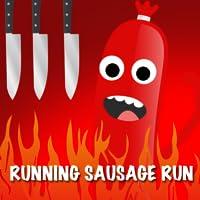 Running Sausage Run