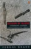 Season of Blood: A Rwandan Journey