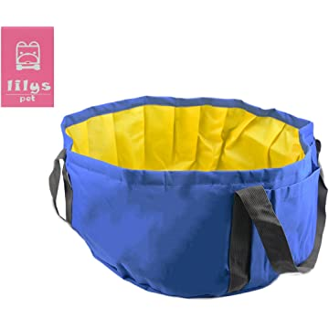 Lilys Pet Collapsible
