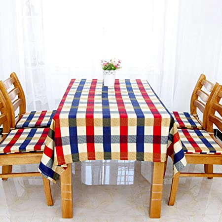 Mantel super antimanchas ZYL Paño de mesa Paño de mesa Paño de ...