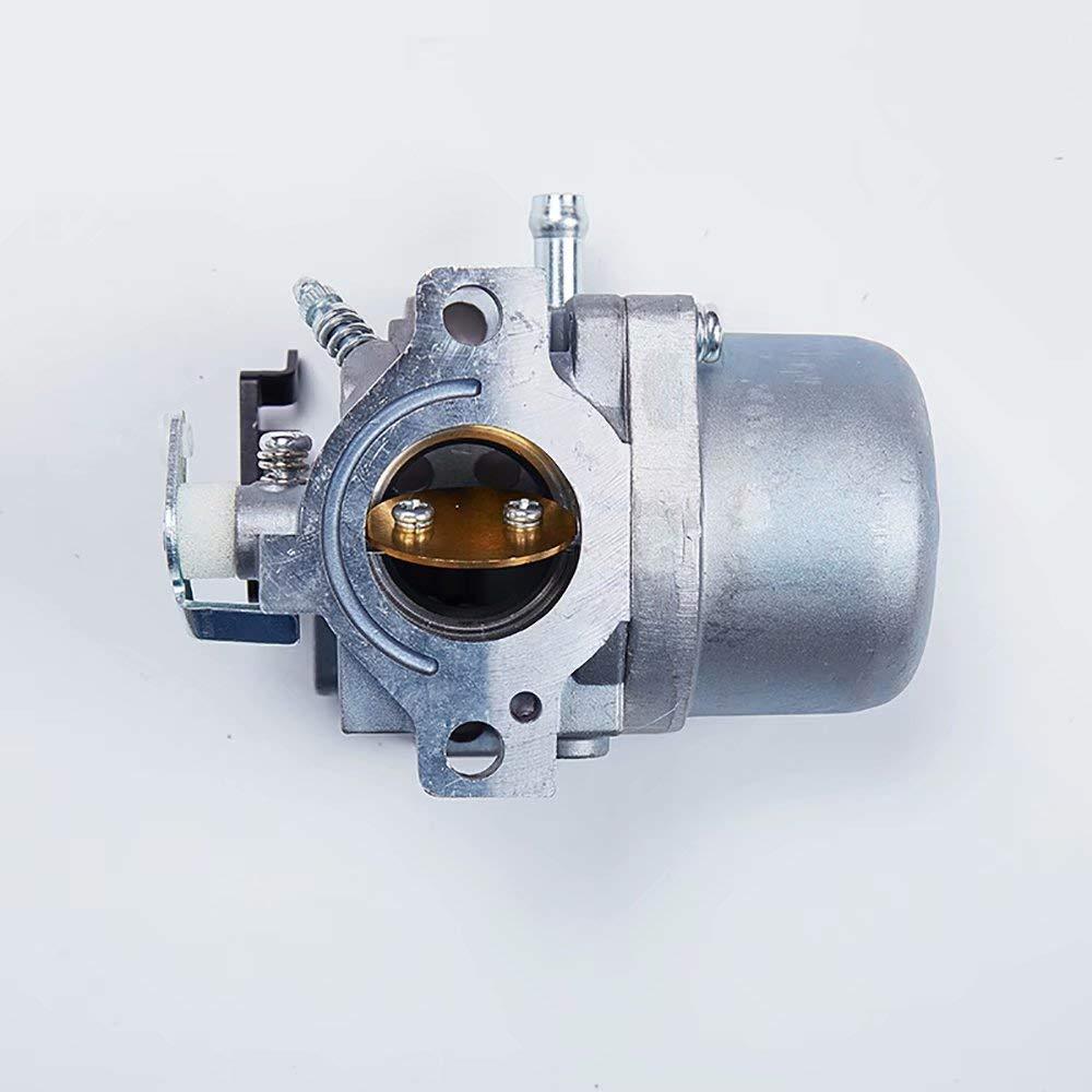 Jumbo Filtro Carburador Accesorio para Briggs & Stratton ...