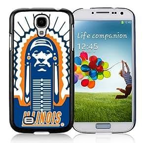 Illinois Fighting Illini 2014 Fashion Iphone 5C Phone Case 43202