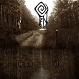 The Malediction Fields by Fen (2011-01-11)