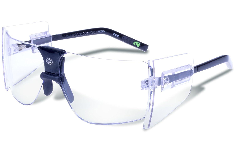 d9ea139ef2cd Amazon.com   Gargoyles Performance Eyewear 85 s Polycarbonate Safety Glasses