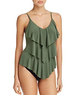 3849b6c38b Amazon.com: Magicsuit Women's Rita Top: Magicsuit: Clothing
