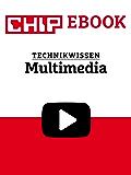 Multimedia (Technikwissen)