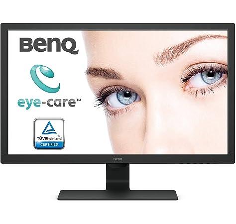 BenQ EW2775ZH - Monitor de 27