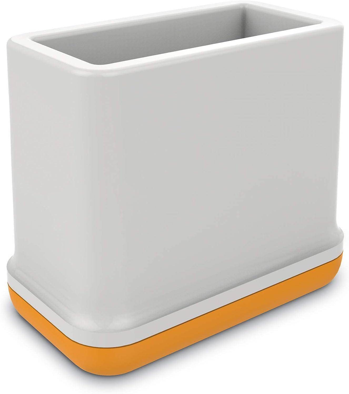 orange sanfter Boden Mas 582 Stiftehalter aus der Enjoy Serie