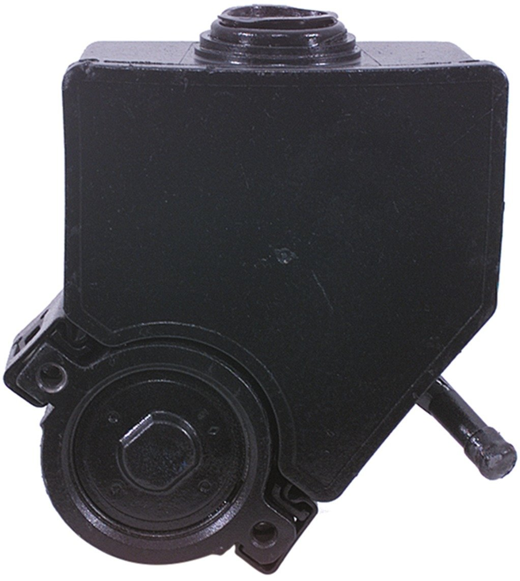 A1 Cardone 20-13878F Remanufactured Power Steering Pump with Reservoir