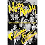 After Andy: Adventures in Warhol Land | Natasha Fraser-Cavassoni