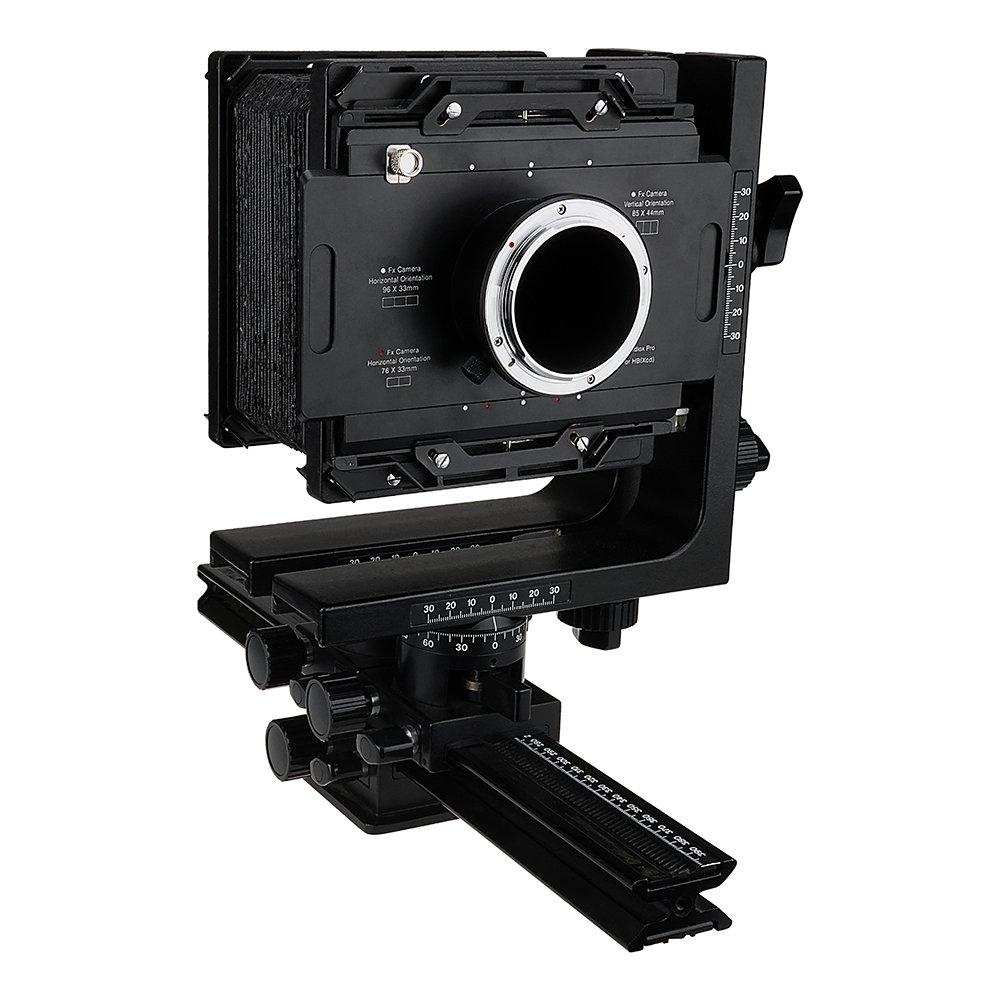 Have faced Vintage calumet 4x5 cameras