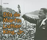 Día de Martin Luther King, Jr., Rebecca Rissman, 1432953850