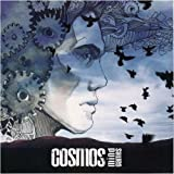 Mind Games By Cosmos (0001-01-01)