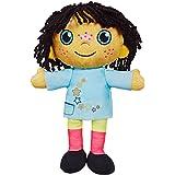 Moon and Me 20cm Soft Toy - Pepi Nana