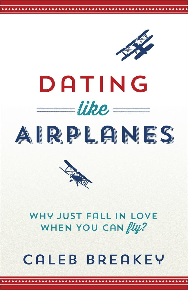Dating like airplanes dating for bikers