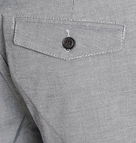 Eleventy Shorts Uomo 979BE0005BER19002 Cotone Azzurro