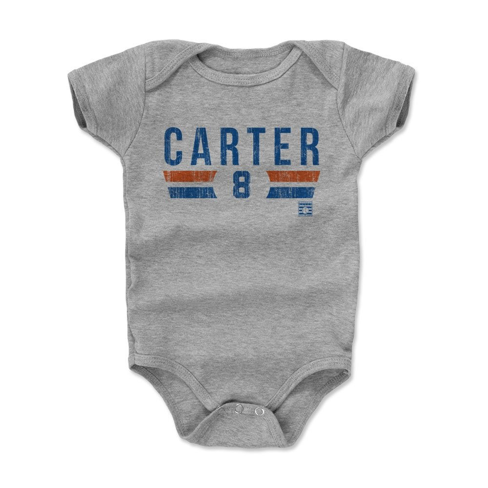 f820ac3194a Gary Carter apparel and accessories are custom and made-to-order, please  allow up to 7 business days for shipping. Thank you!