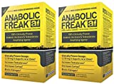 (2 Pack) - Pharma Freak - Anabolic Freak | 96's | 2 PACK BUNDLE