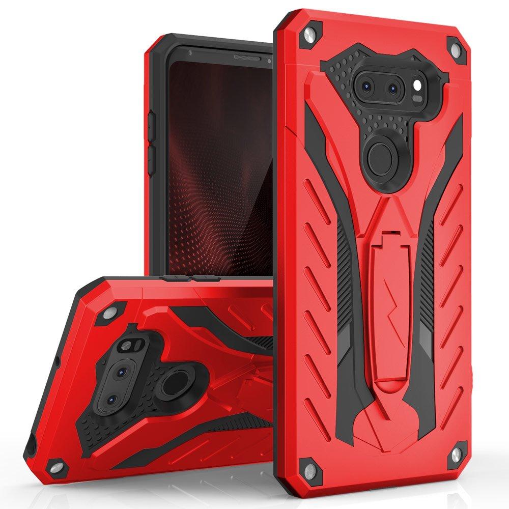 LG V30 Zizo Case