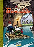 img - for Bermudillo book / textbook / text book