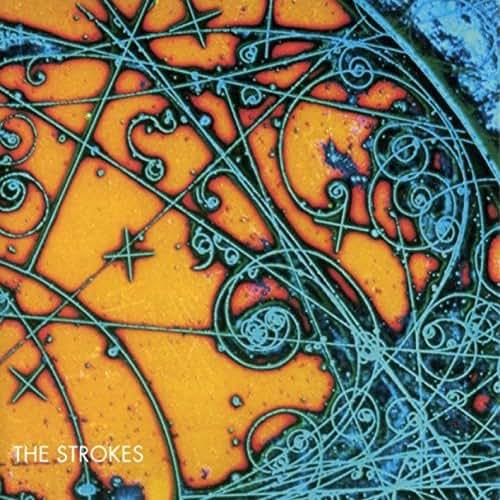 Is This It [Vinyl]