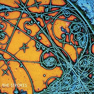 Is This It (Vinyl) by The Strokes (B00005NIE1) | Amazon Products
