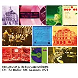 On The Radio - BBC Sessions 1971