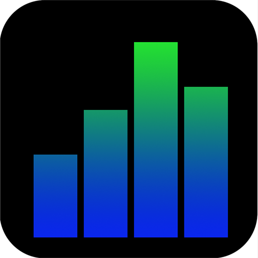 SoundView - An Audio Spectrum Analyzer