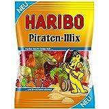 HARIBO Gourmet Gifts