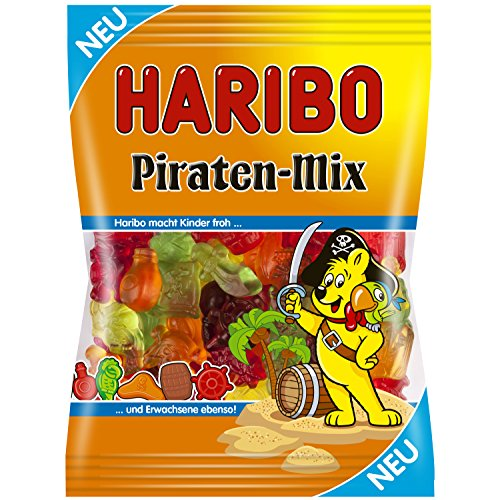 HARIBO Gourmet Gifts - Best Reviews Tips