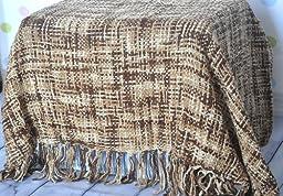 Newborn Baby photography photo props polyester Basket Stuffer Background blanket rug TZ21