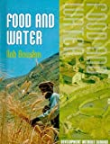 Food and Water, Rob Bowden, 1599202484