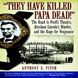 'They Have Killed Papa Dead!'