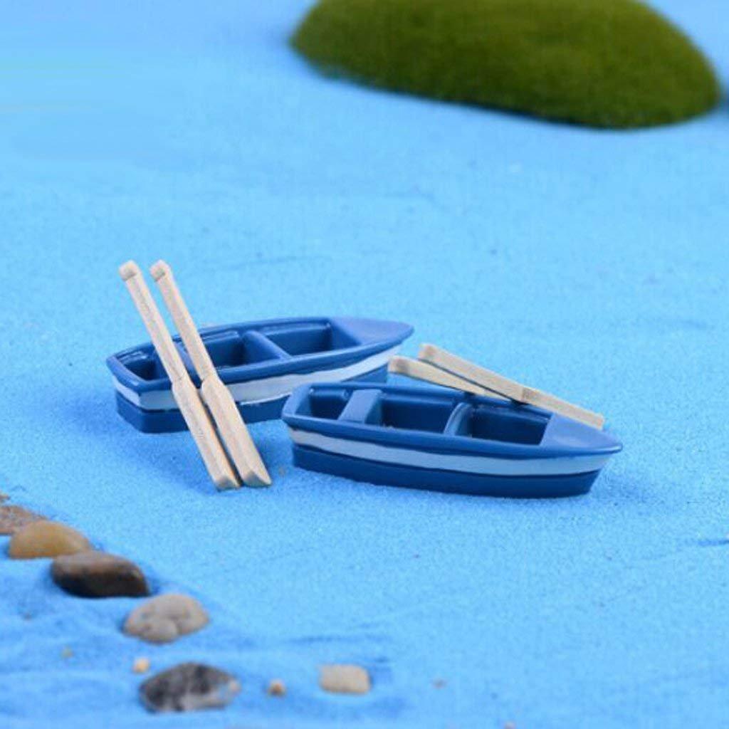 Kanger Evod Mega Starter SUBVOD Mega Starter Natural Bamboo Display Stand Holder
