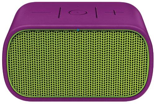 ue-mini-boom-wireless-bluetooth-speaker-purple