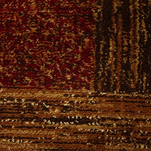 Home Dynamix Royalty Vega Area Rug | Traditional Dining ...