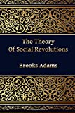 img - for The Theory Of Social Revolutions book / textbook / text book