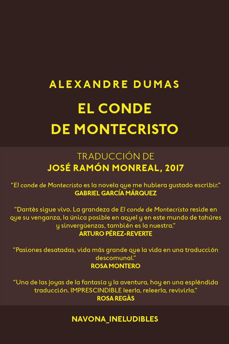 Conde De Montecristo 9788417181086 Books Amazonca