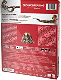 Looper - Mondo X Limited Edition Steelbook [Blu-ray]