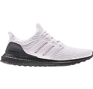 Amazon.com | adidas Men's Ultraboost Running Shoe | Running