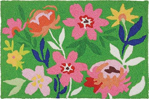 Wildflowers by Jellybean® (Rug Wildflowers)