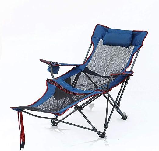 portavaso silla de playa