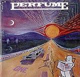 One By Perfume Tree (1997-03-24)