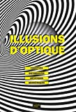 "Afficher ""Illusions d'optique"""