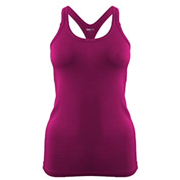 Yogistar ala - Mochila para Yoga, Color Rosa: Amazon.es ...