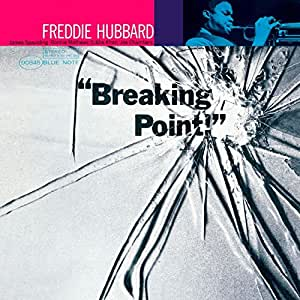 Breaking Point [LP]