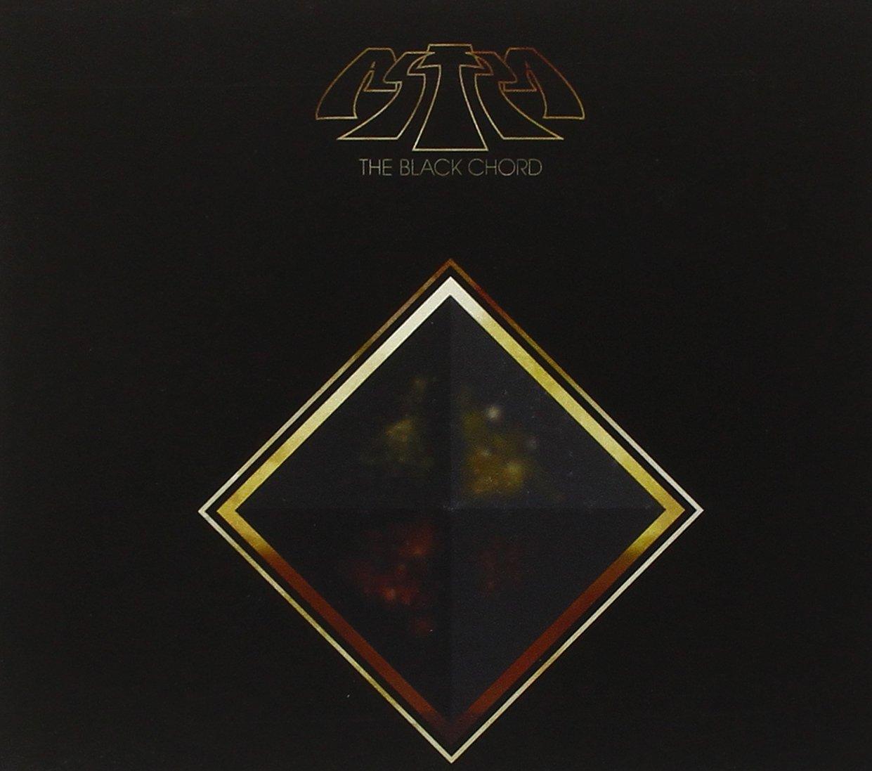 Astra The Black Chord Amazon Music