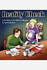 Reality Check: A For Better or For Worse Collection Paperback