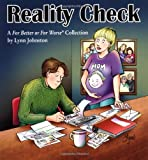 Reality Check, Lynn Johnston, 0740738100